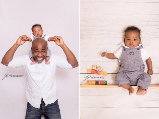 family-photography-leeds-1