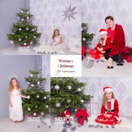 e-christmas-7