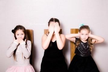 family photo session Leeds (10)
