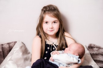 family photo session Leeds (2)