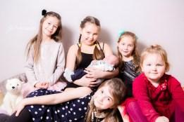 family photo session Leeds (4)