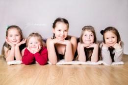 family photo session Leeds (8)