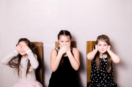 family photo session Leeds (9)