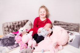 family photo session Leeds