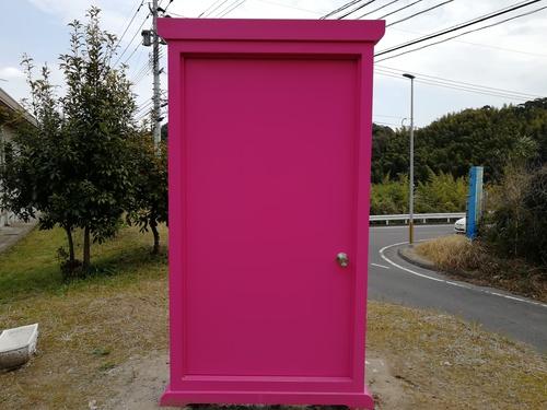 どこでもドアが実在したら?驚きの事実が判明。