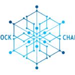 次の時代でGAFAを打ち砕く!驚きのブロックチェーン技術とは?