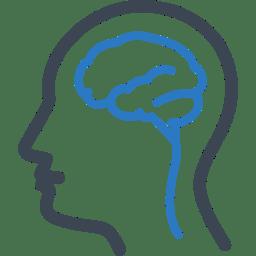マインドフル瞑想の効果