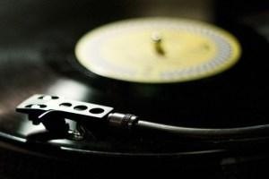 レコード,ジャズギター,横浜,武蔵小杉.川崎,ギター教室,永井義朗