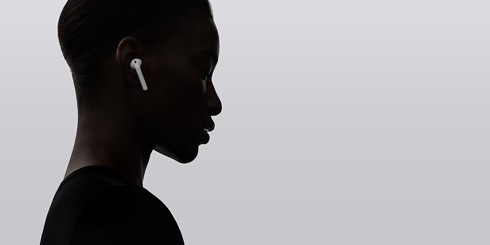 airpods,apple