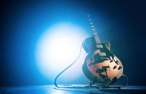 ジャズ,ギター,レッスン