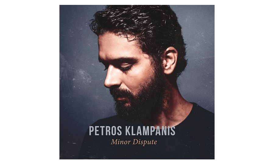 petros-klampanis,minor-dispute,gilad-hekselman