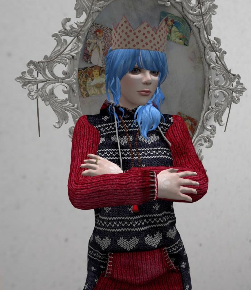 02-12-16-nordic-dress-nice
