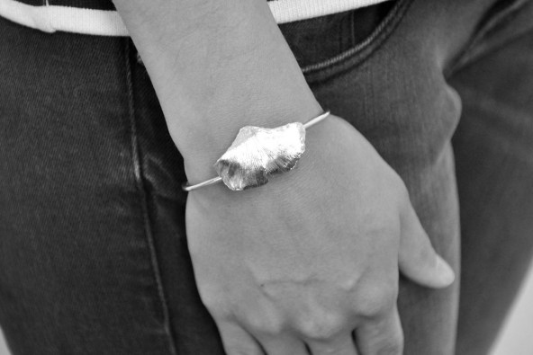 Bangle Gingko