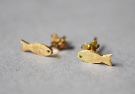 EarstudsBrushedFish