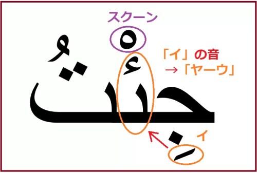 「ジウトゥ」のスクーンの考え方