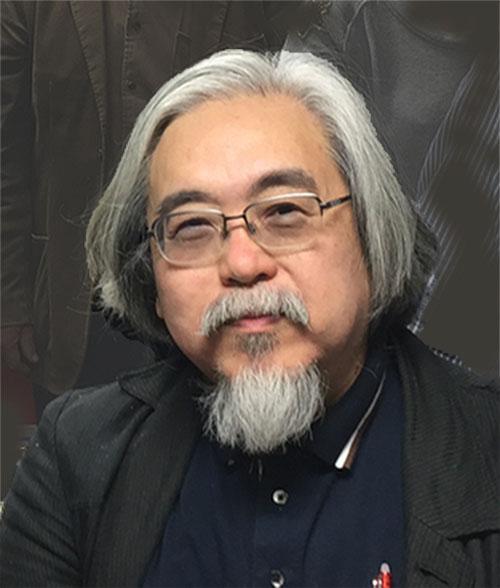 吉松隆プロフィール