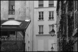 quartier de la Porte Saint Martin,copie,©Yoshimi-Paris Photographie,I7D_8828 (18)