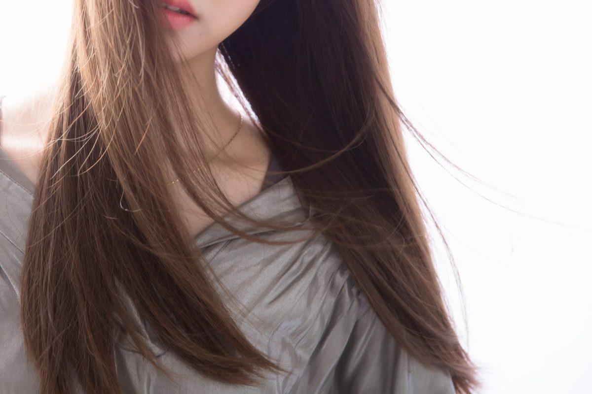 怪しい水【復元水 N-OA(ノア)】のイルミナカラーで髪が再生する!?