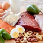 ケトン体はダイエットの最強の味方!糖質制限食でリバウンドのない健康的なダイエットをしよう!