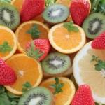 ダイエット目的で糖質制限食をがんばっているのに○○を食べていると体重は落ちませんよ!