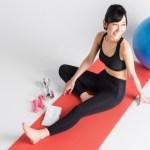 【岩倉駅前ダイエット】歩いて痩せる体に変えるために○○を意識しましょう!