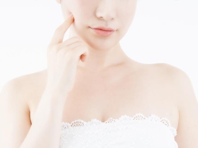 【岩倉駅前ダイエット】筋トレが健康に生きる万能薬と思えるメリットの紹介