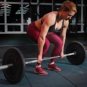 スポーツもダイエットも結果を出す方法は同じです!岩倉駅前ダイエットジムSATISFY