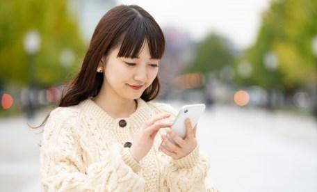 ドコモ5Gがスタート!5Gによる電磁波の影響と対処法!
