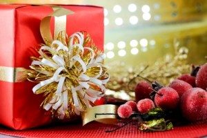 gift-wrapping-pro