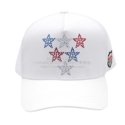 bn-rsp-6star-wh