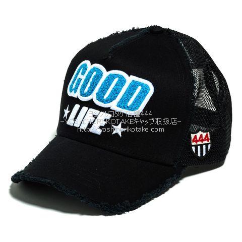 goodlife-blue