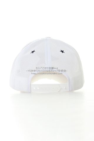 19ss-ykwpn-hoshi-star