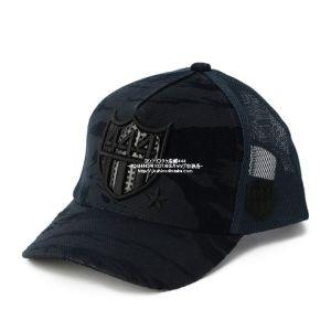 bn-19aw-2108154-navy