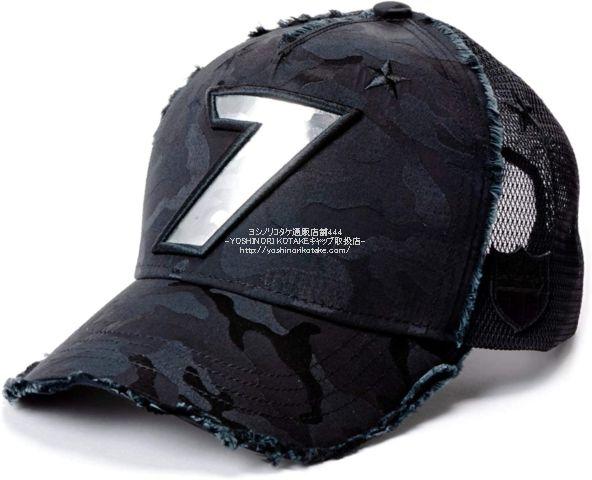 20aw-yk3dpu-7star-blk-d-blk-blk-metal