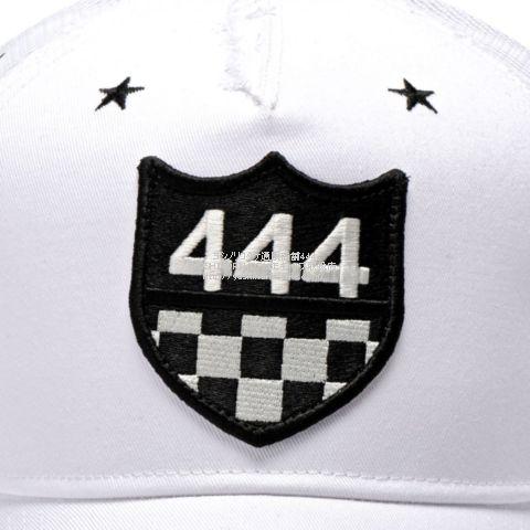 21ss-ykwpn-444star-wht-wht-blk