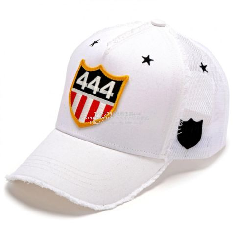 21ss-ykwpn-444star-wht-wht-gld
