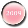 2009年