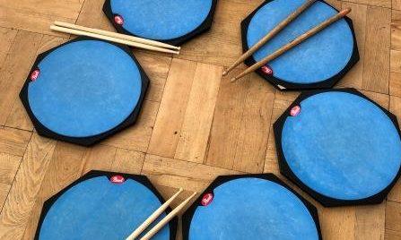 n_percussion