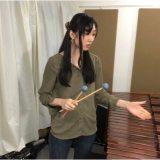 オンライン音楽塾にて講師を務めます。