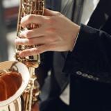 吹奏楽部の外部講師・楽器別レッスン再開に向けて~必要性・感染対策・効果