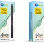 Ploom TECH(プルームテック)がVer.1.5に進化!旧バージョンとの違いは?