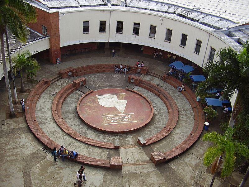 TALLER: CONSTRUCCIÓN DEL PRIMER BORRADOR DE POLÍTICA CULTURAL, UNIVALLE