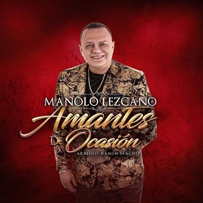 """EL 4TO BATE DE LA SALSA LANZA SU NUEVO ÉXITO """"AMANTES DE OCASIÓN"""""""