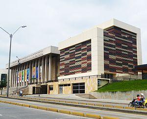Personas con discapacidad se beneficiarán con la adecuación de instalaciones en la Biblioteca Departamental