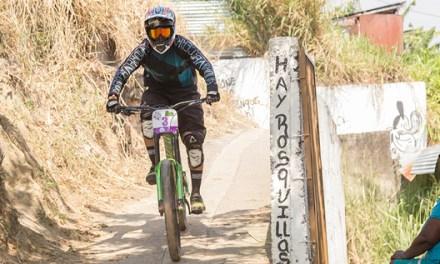 Cali será la pista de la 'Copa Cali Downhill y Enduro 2019' este fin de semana