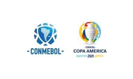 La CONMEBOL comunica el aplazamiento de la edición 47 de la Copa América.