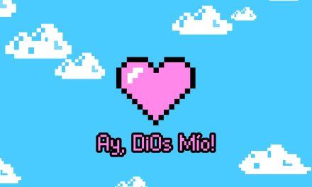 """La super estrella latina Karol G estrena """"Ay, Dios Mío"""""""