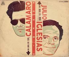 """ANDRES CALAMARO PRESENTA """"BOHEMIO"""" SU NUEVO SINGLE Y VIDEO JUNTO A JULIO IGLESIAS"""