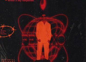 FEID cierra el 2020 con su nuevo single «CHIMBITA»