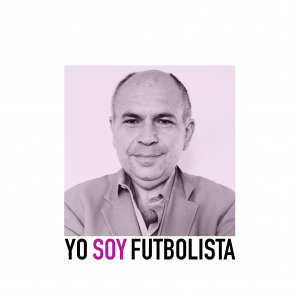 Jorge Kibudi